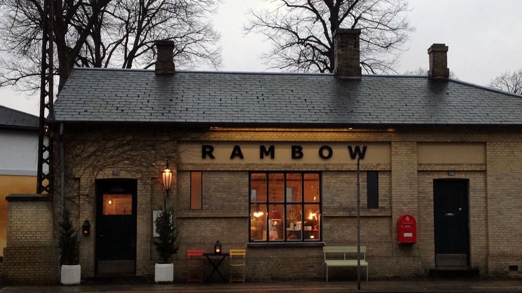 Rambow