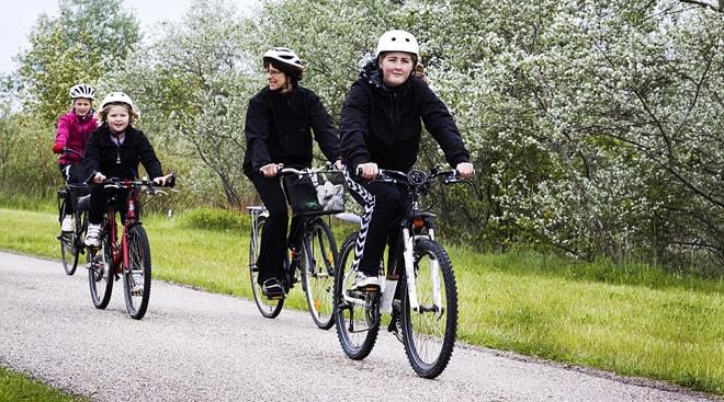 Store Cykeldag
