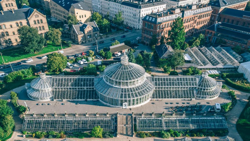 Gratis dating site Copenhagen