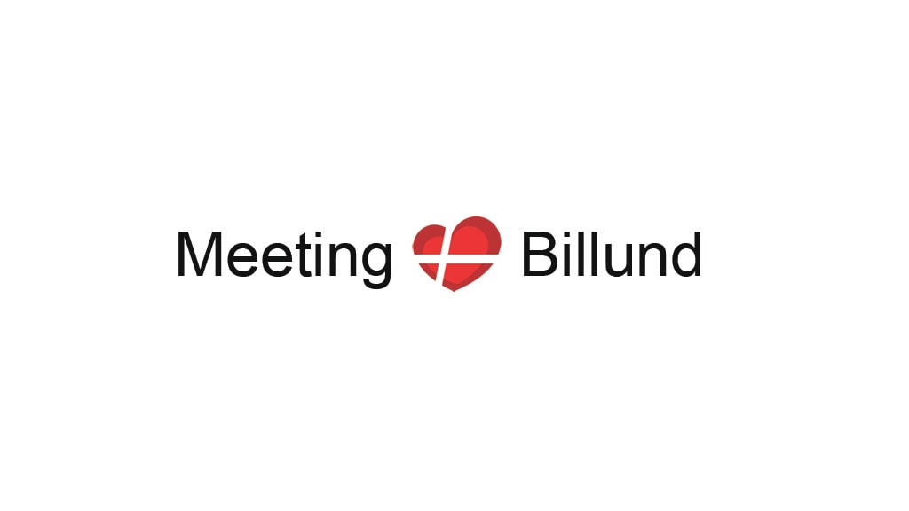 Meeting Billund