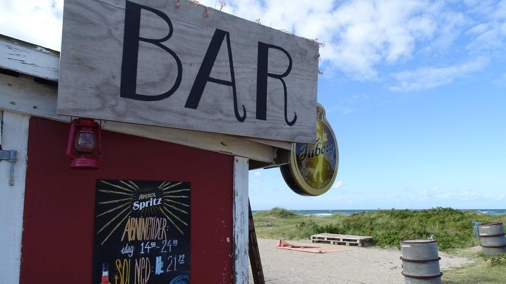 Orakel Bar