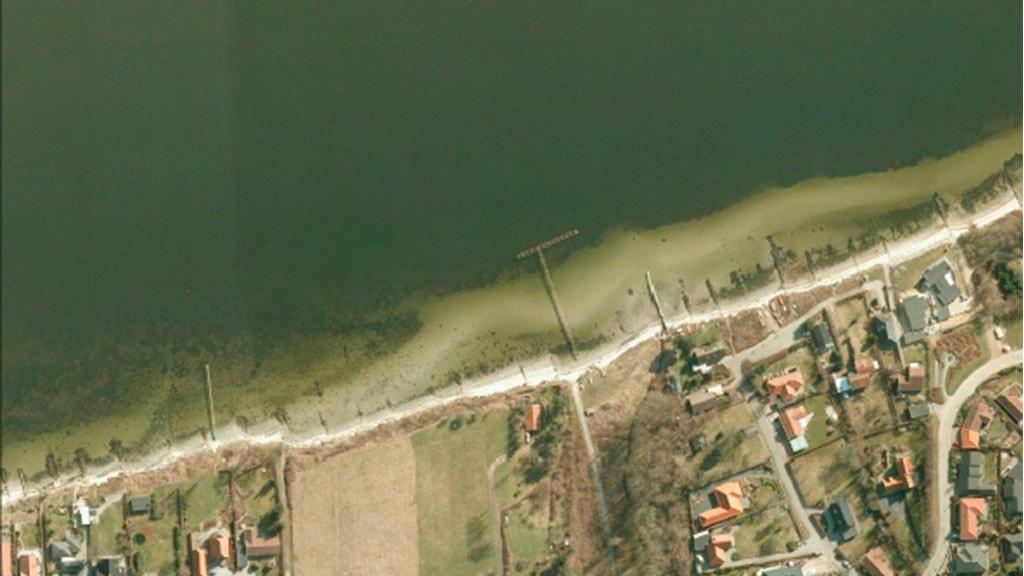 Fiskeplads Erritsø