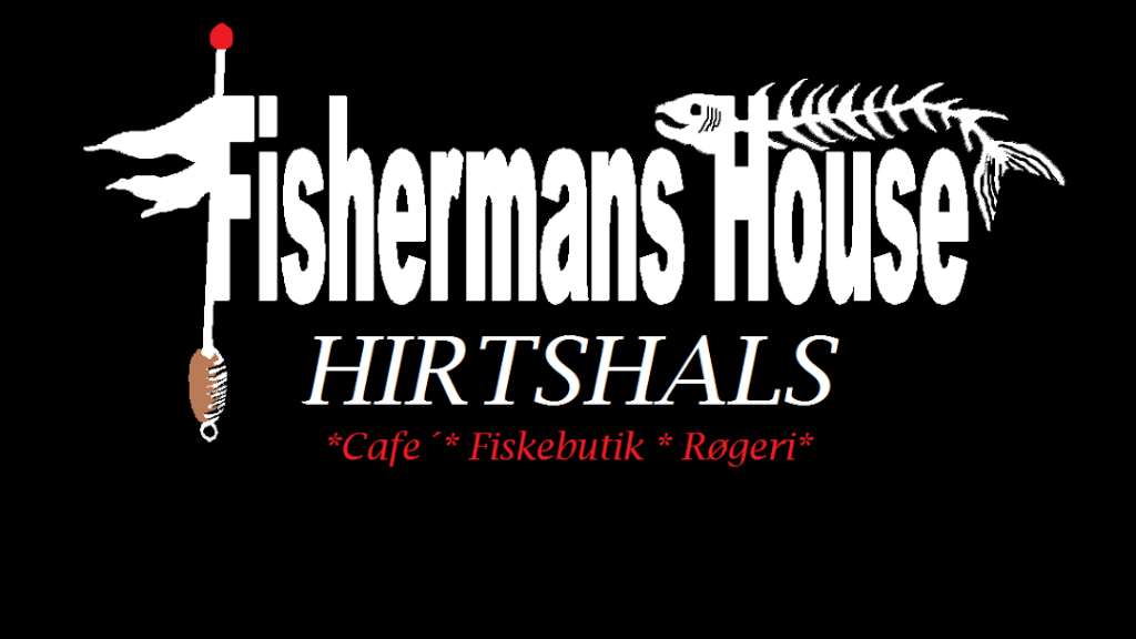 Fishermans House