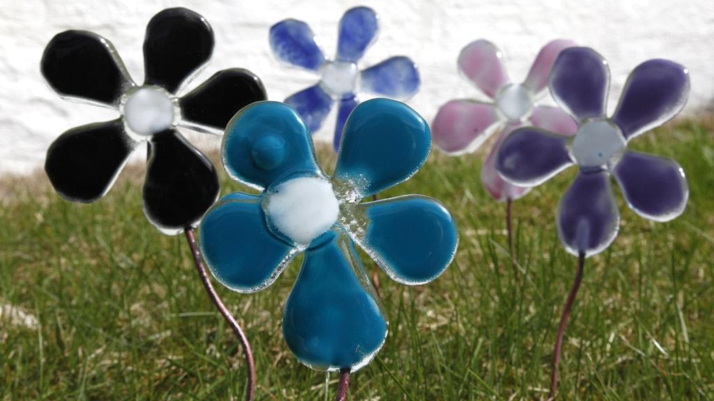 Glasstuen v. Karen Horsholt