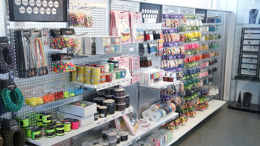 Creativ Shop