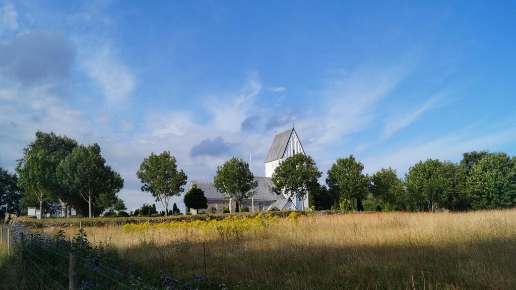 Idom Kirke