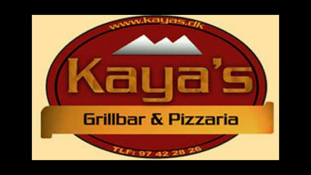 Kayas Grillbar og Pizzaria