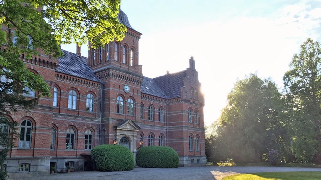 rosenfeldt-gods-sydsjaelland-vordingborg-slotte-herregaarde