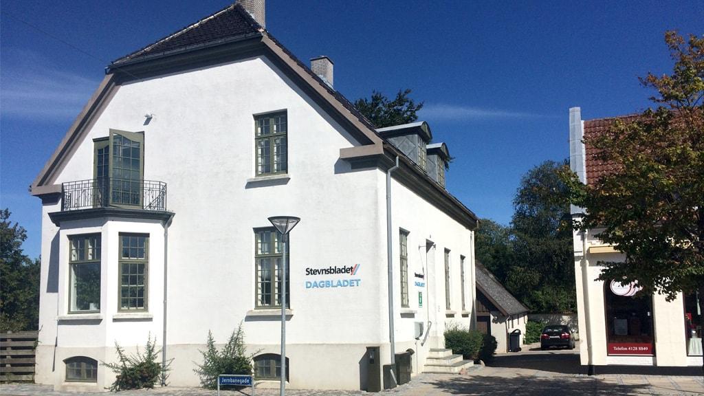 stevnsbladet-store-heddinge-turistinformation