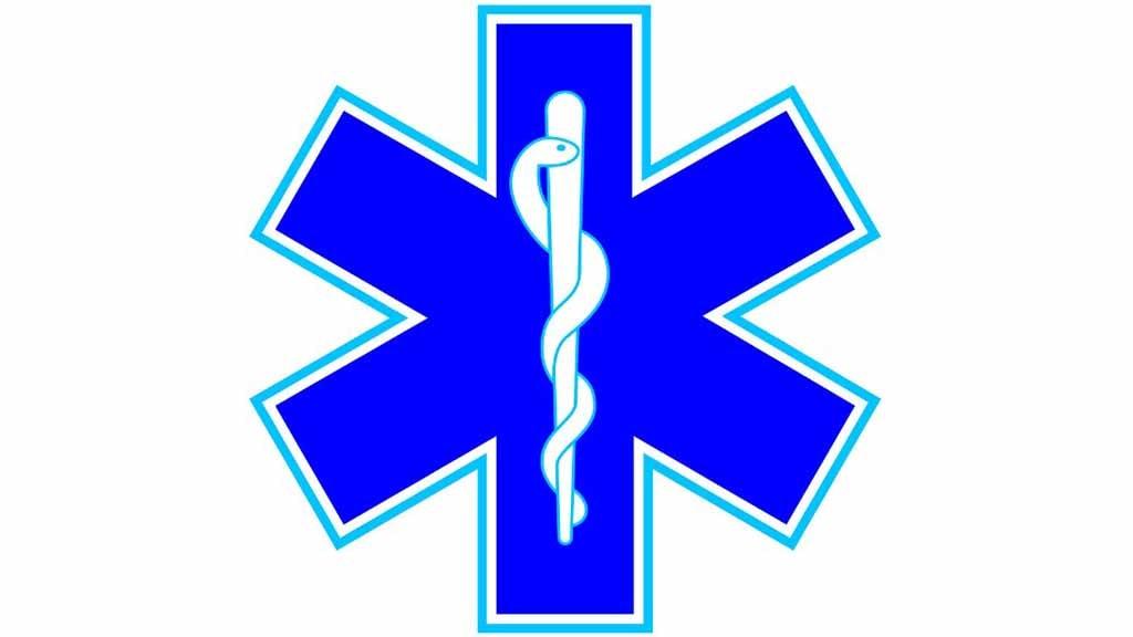 Læger på Nordfyn