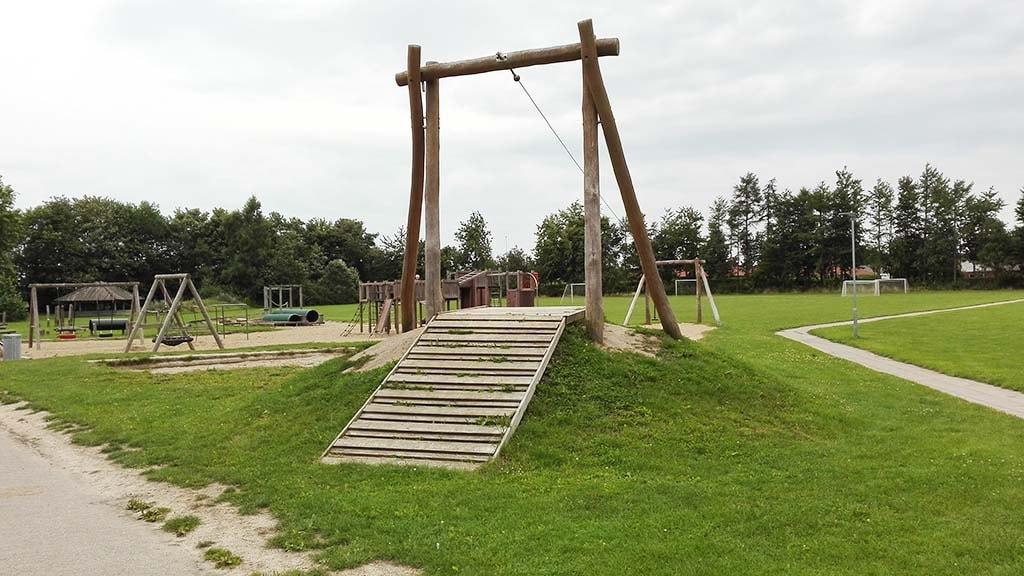 Nordvestskolen Otterup