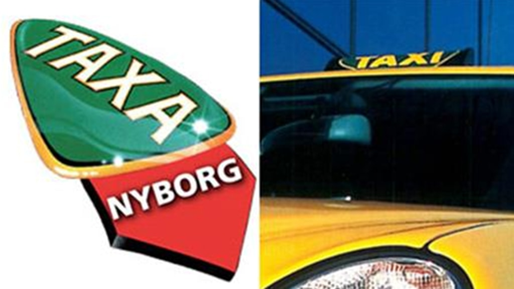 Nyborg Taxa