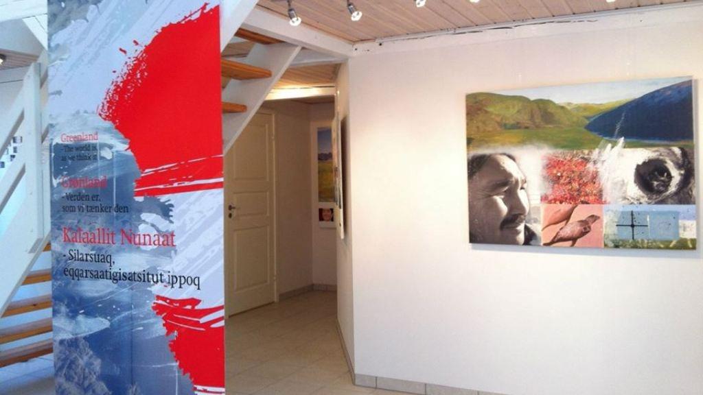 Atelier Linda Riber