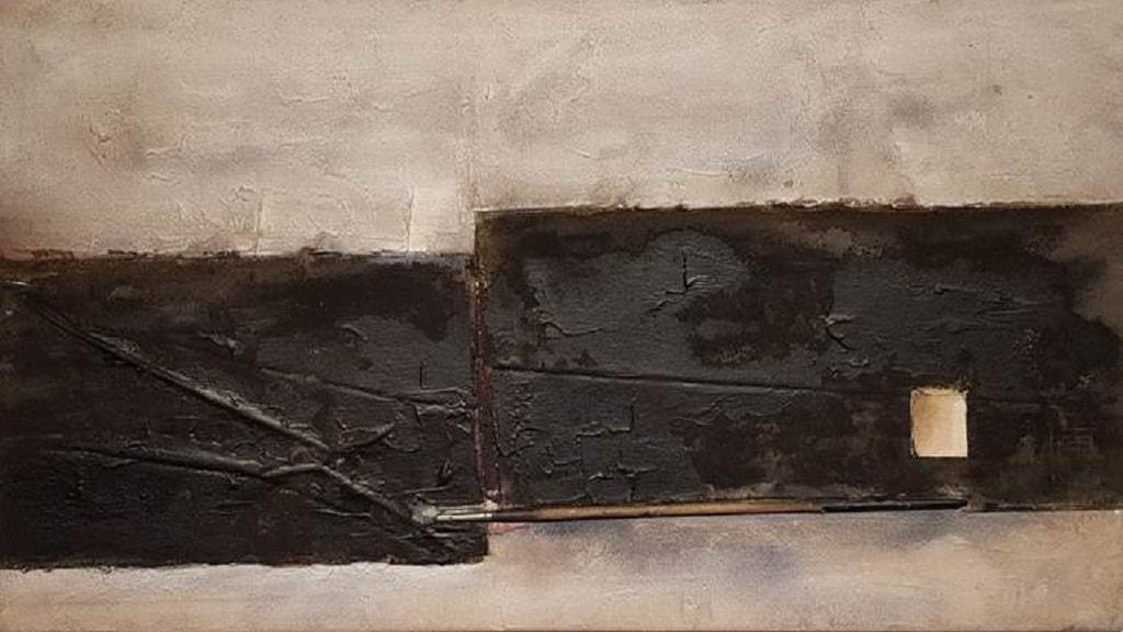 Galleri sulegaarden Lundager udstilling