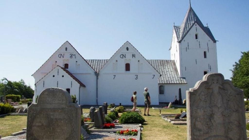 Sct. Clemens Kirke