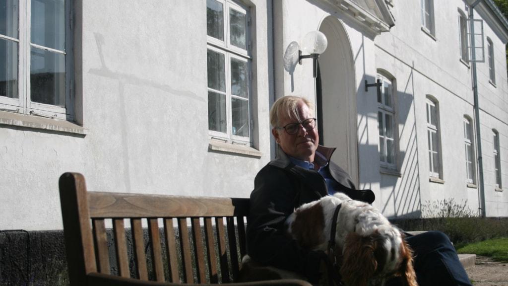 Fortælleguide til Sønderjyllands historie
