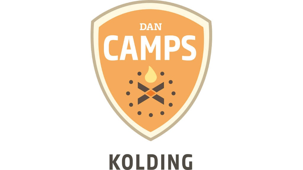 Dancamps Kolding