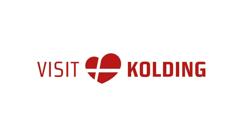 VisitKolding