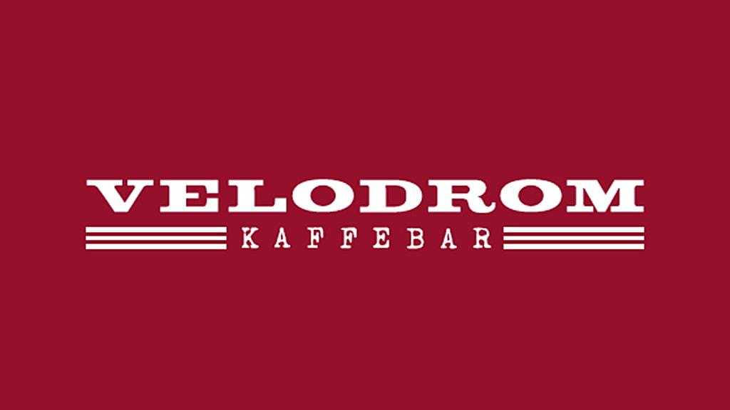 Velodrom kaffebar i Odense