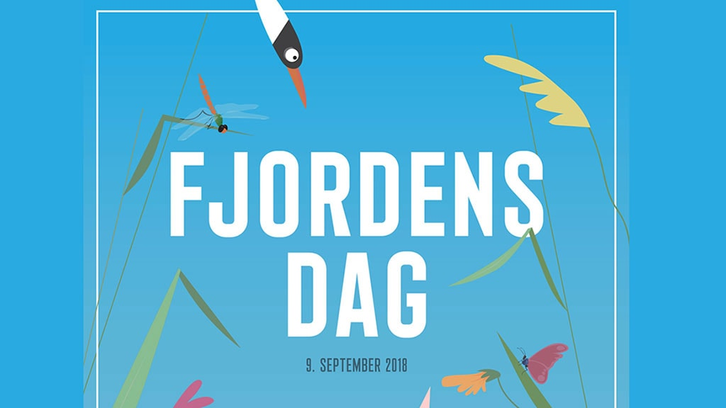 Vinderplakat 2018