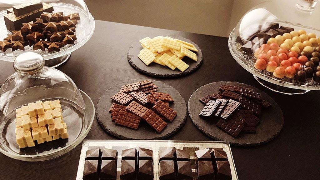 mortens-flotteste-chokolader