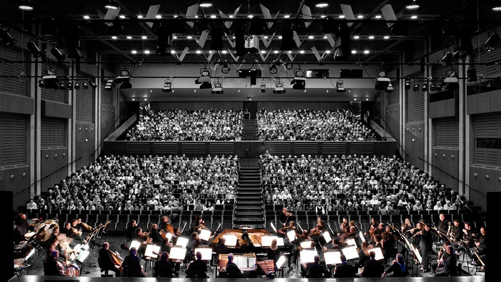 Odense Symfoniorkester
