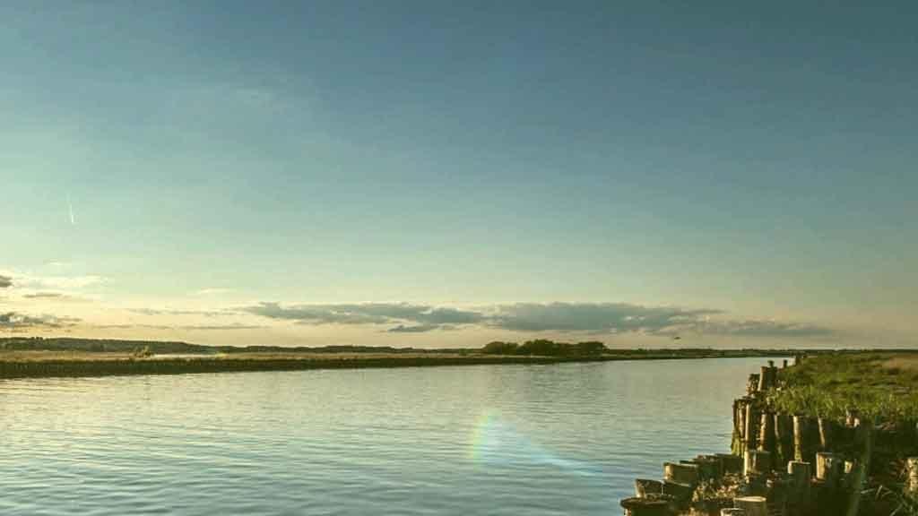 Randers Fjord