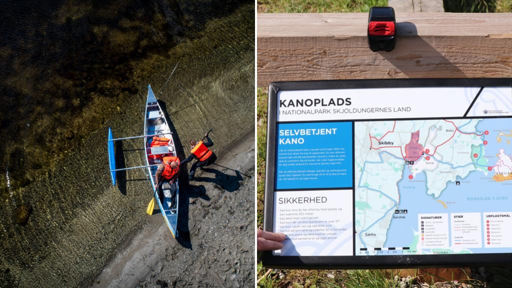 Oplev Roskilde Fjord i en nationalpark-kano 2 (1)