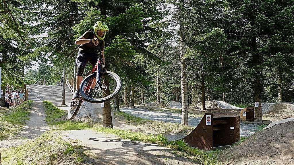 Vejle BikePark