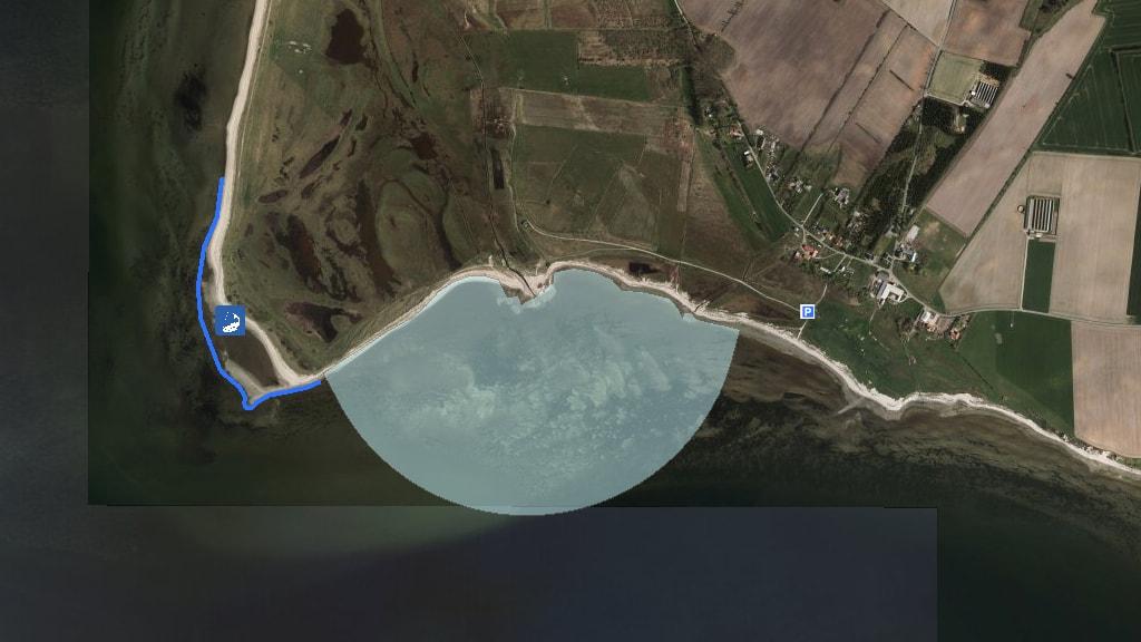 Risgårde Fiskeplads