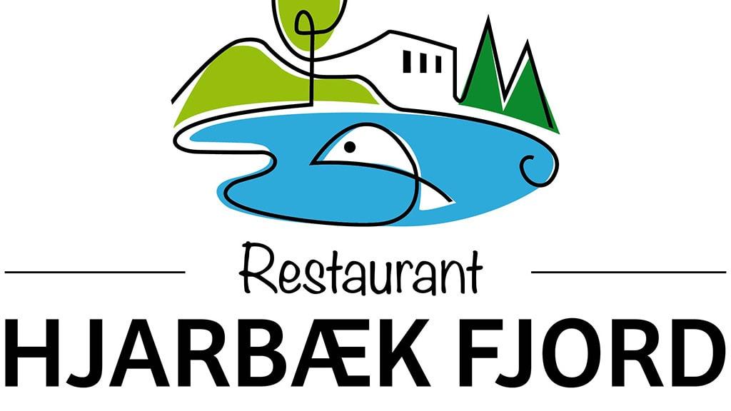 Restaurant Hjarbæk Fjord