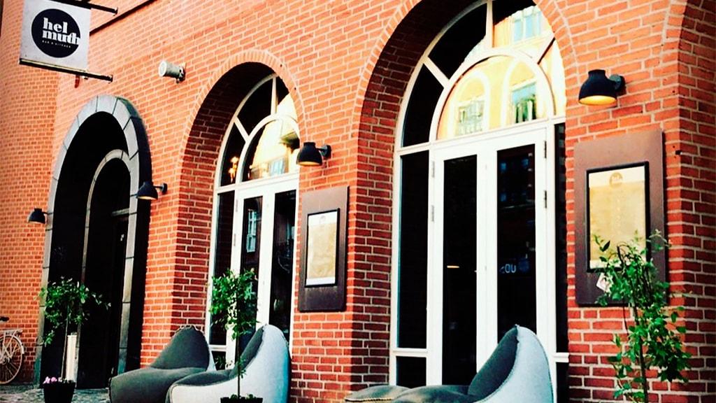 helmuth-aalborg-restaurant-udenfor