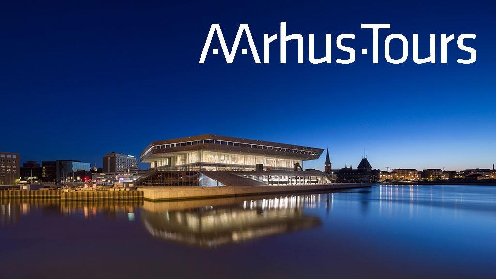 Aarhus Tours