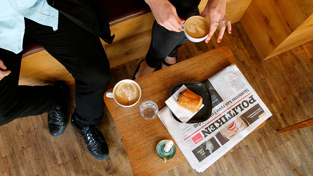 Street-Coffee-Vestergade2