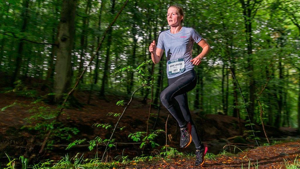 Moesgaard_Trail_Run_Aarhus