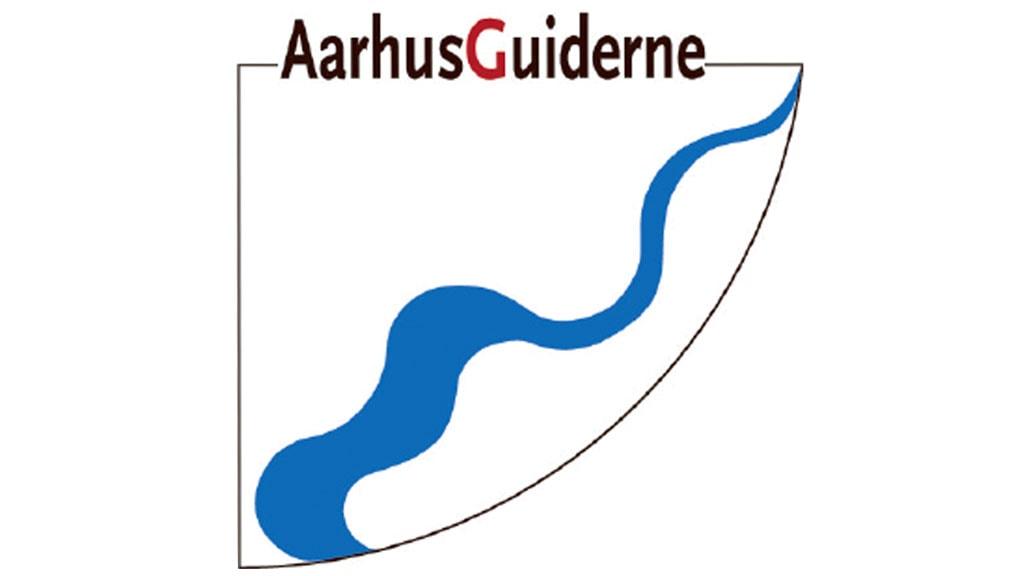 Guidede ture i Aarhus (c) AarhusGuiderne
