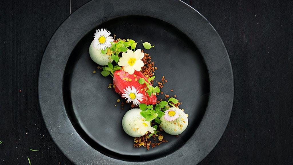 Gastro Week i Aarhus
