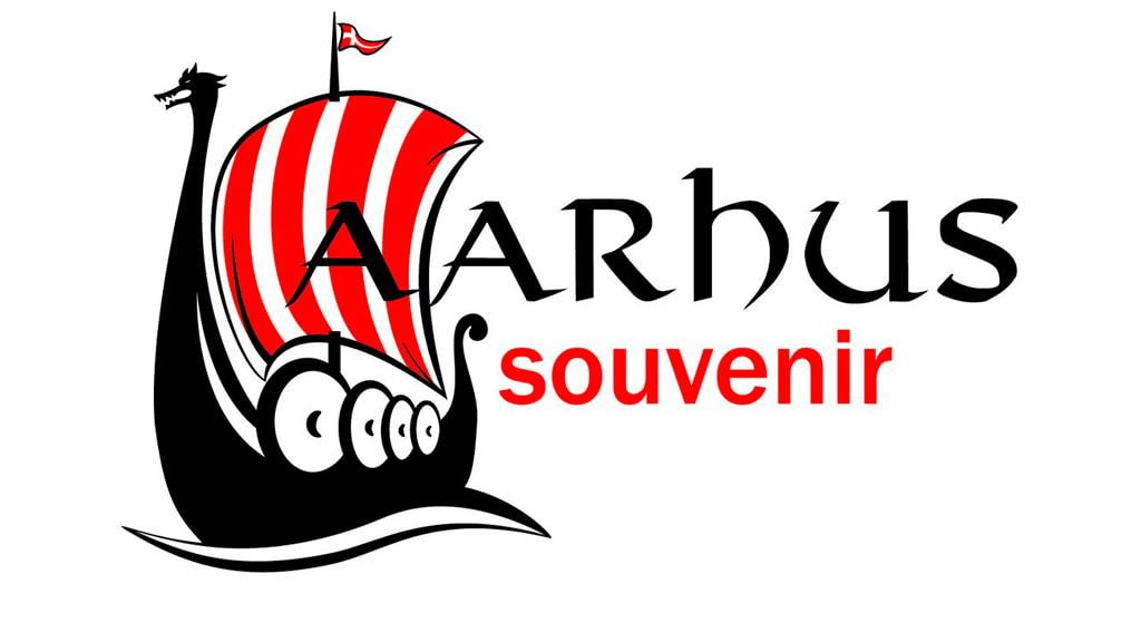 Aarhus Souvenir