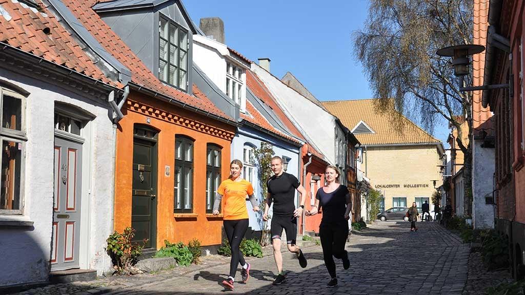 Go!-Running-Tours-Aarhus
