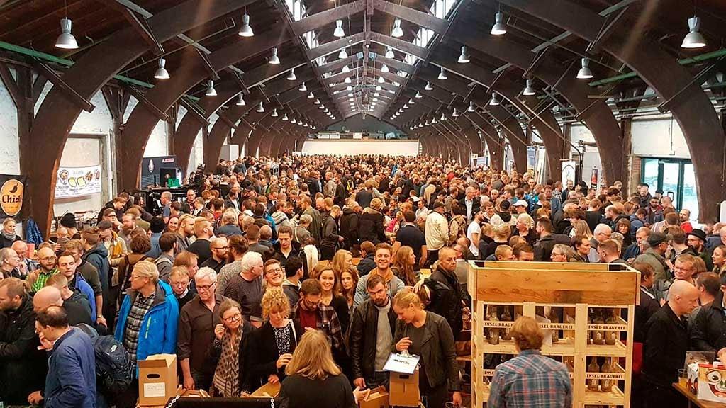 Aarhus Beer Festival