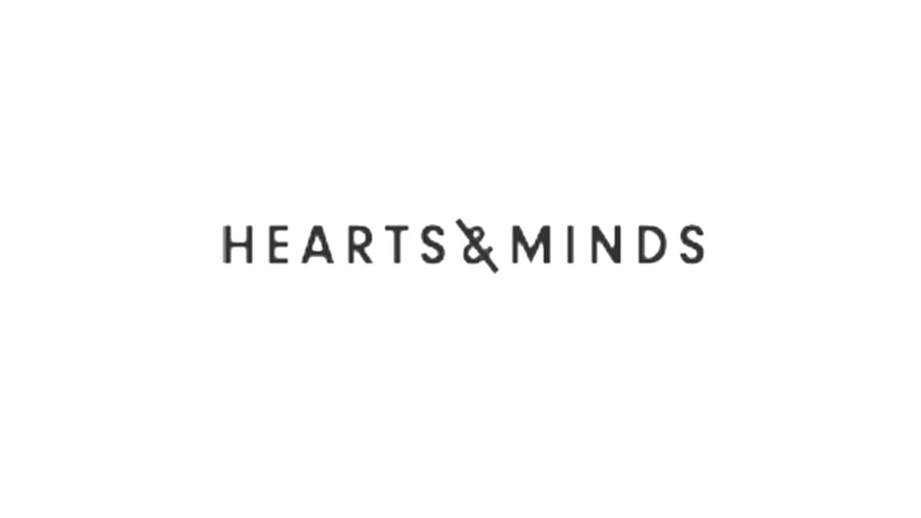 Hearts & Minds