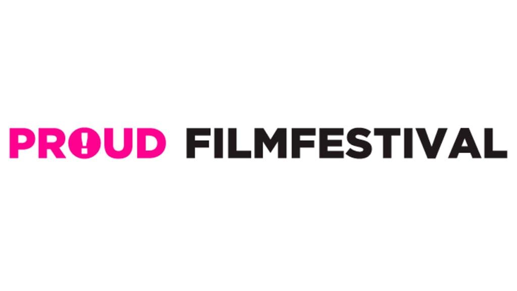 PROUD! Filmfestival i Aarhus