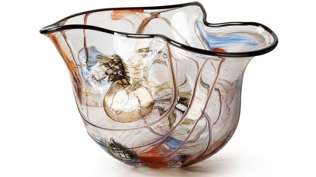 Glasseriet