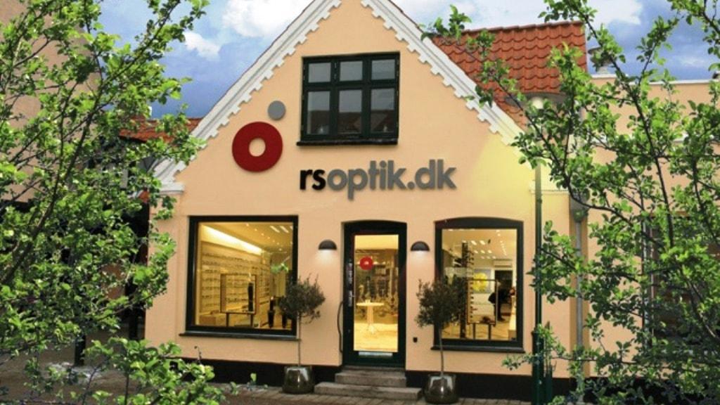 rs optik