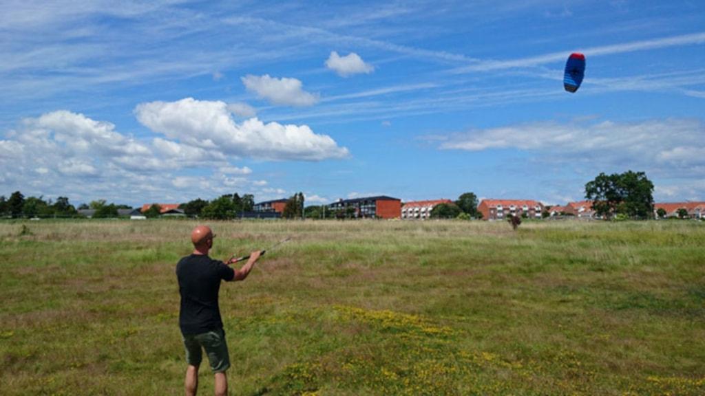kitesjaelland.dk